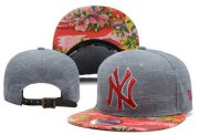 Wholesale Cheap New York Yankees Snapbacks YD032