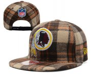 Wholesale Cheap Washington Redskins Snapbacks YD007