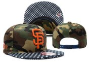 Wholesale Cheap San Diego Padres Snapbacks YD007