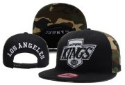 Wholesale Cheap Los Angeles Kings Snapbacks YD003