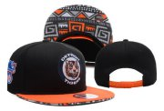 Wholesale Cheap MLB DETROIT TIGERS SNAPBACK_82