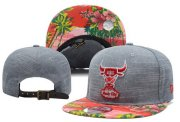 Wholesale Cheap Chicago Bulls Snapbacks YD007