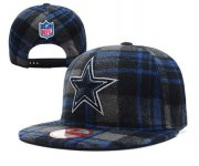 Wholesale Cheap Dallas Cowboys Snapbacks YD015