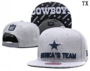 Wholesale Cheap Dallas Cowboys TX Hat ec3915db