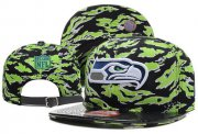 Wholesale Cheap Seattle Seahawks Snapbacks YD015