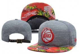 Wholesale Cheap Houston Rockets Snapbacks YD001