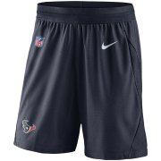 Wholesale Cheap Tampa Bay Rays Nike Franchise Performance Shorts Navy