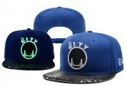 Wholesale Cheap NBA Golden State Warriors Snapback Ajustable Cap Hat YD 03-13_11