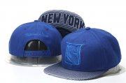 Wholesale Cheap NHL New York Rangers hats 4