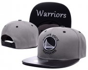 Wholesale Cheap NBA Golden State Warriors Snapback Ajustable Cap Hat LH 03-13_03