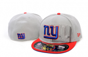 Wholesale Cheap New York Giants fitted hats 04