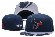 Wholesale Cheap Houston Texans fitted hats 03