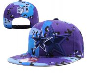Wholesale Cheap Dallas Cowboys Snapbacks YD017