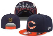Wholesale Cheap Chicago Bears Snapback_18085