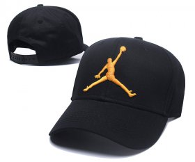 Wholesale Cheap Jordan Fashion Stitched Snapback Hats 45
