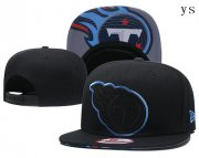 Wholesale Cheap Tennessee Titans YS Hat 5