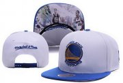 Wholesale Cheap NBA Golden State Warriors Snapback Ajustable Cap Hat XDF 03-13_14