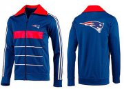 Wholesale Cheap MLB New York Mets Zip Jacket White_1
