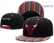 Wholesale Cheap Chicago Bulls YS hats 09678ca2