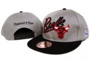 Wholesale Cheap NBA Chicago Bulls Snapback Ajustable Cap Hat DF 03-13_70