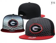 Wholesale Cheap Green Bay Packers YS Hat 1