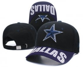 Wholesale Cheap Dallas Cowboys Snapback Ajustable Cap Hat TX 1
