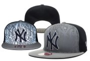 Wholesale Cheap New York Yankees Snapbacks YD028
