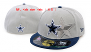 Wholesale Cheap Dallas Cowboys fitted hats 15