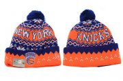 Wholesale Cheap New York Knicks Beanies YD013