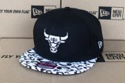 Wholesale Cheap NBA Chicago Bulls Snapback Ajustable Cap Hat LH 03-13_28