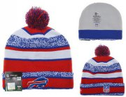 Wholesale Cheap Buffalo Bills Beanies YD004