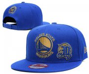 Wholesale Cheap NBA Golden State Warriors Snapback Ajustable Cap Hat LH 03-13_15