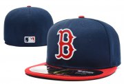 Wholesale Cheap Boston Red Sox fitted hats 03