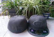 Wholesale Cheap San Francisco 49ers fitted hats11