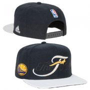 Wholesale Cheap NBA Golden State Warriors The Final Snapback_18153