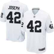 Wholesale Cheap Nike Raiders #82 Jason Witten Camo Youth Stitched NFL Limited 2018 Salute To Service Jersey