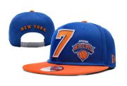 Wholesale Cheap New York Knicks Snapbacks YD063