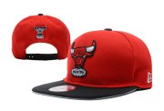 Wholesale Cheap Chicago Bulls Snapbacks YD082