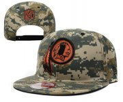 Wholesale Cheap Washington Redskins Snapbacks YD018