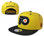 Wholesale Cheap Philadelphia Flyers 3