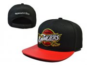 Wholesale Cheap NBA Cleveland Cavaliers Snapback Ajustable Cap Hat LH 03-13_21