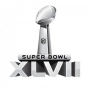 Wholesale Cheap Stitched Super Bowl 47 XLVII Jersey Patch San Francisco 49ers vs Ravens