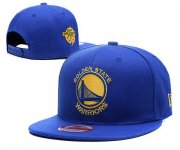 Wholesale Cheap NBA Golden State Warriors Snapback Ajustable Cap Hat LH 03-13_05