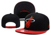 Wholesale Cheap Miami Heat Snapbacks YD034