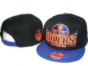 Wholesale Cheap NHL Edmonton Oilers hats 1