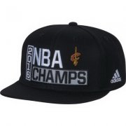 Wholesale Cheap NBA Cleveland Cavaliers Snapback Ajustable Cap Hat XDF 03-13_03