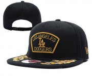 Wholesale Cheap Los Angeles Dodgers Snapbacks YD019