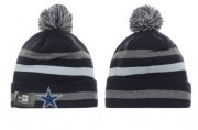 Wholesale Cheap Dallas Cowboys Beanies YD010