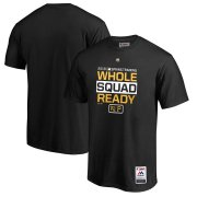 Wholesale Cheap Chicago Blackhawks CCM Our Home Our Ice Tri-Blend T-Shirt Gray