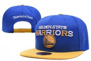 Wholesale Cheap NBA Golden State Warriors Snapback Ajustable Cap Hat XDF 03-13_15